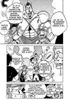 Mery X Max : Capítulo 12 página 20
