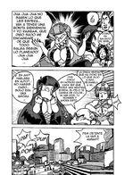 Mery X Max : Capítulo 12 página 21