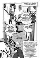 Mery X Max : Capítulo 12 página 23
