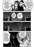 Mery X Max : Capítulo 12 página 24