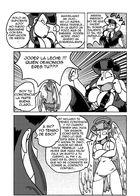 Mery X Max : Capítulo 12 página 25