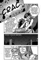 Mery X Max : Capítulo 12 página 28