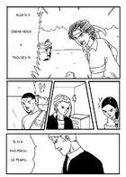 Guerriers Psychiques : Chapitre 23 page 2