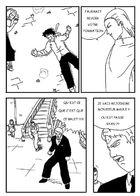 Guerriers Psychiques : Chapitre 23 page 5