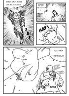 Guerriers Psychiques : Chapitre 23 page 7