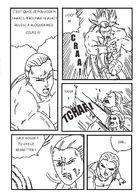 Guerriers Psychiques : Chapitre 24 page 7