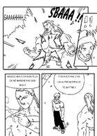 Guerriers Psychiques : Chapitre 26 page 5