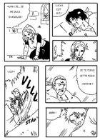 Guerriers Psychiques : Chapitre 26 page 13
