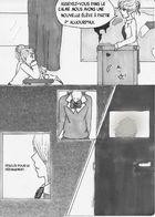 Secret music : Chapitre 2 page 5
