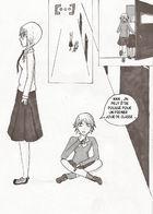 Secret music : Chapitre 2 page 13