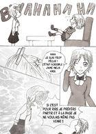 Secret music : Chapitre 2 page 22