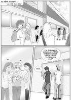 Je t'aime...Moi non plus! : Chapitre 6 page 14