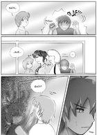 Je t'aime...Moi non plus! : Chapitre 6 page 16