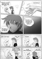 Je t'aime...Moi non plus! : Chapitre 6 page 18