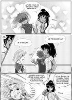 Je t'aime...Moi non plus! : Chapitre 6 page 26