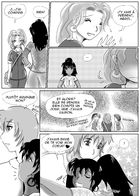 Je t'aime...Moi non plus! : Chapitre 6 page 27