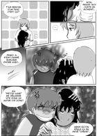 Je t'aime...Moi non plus! : Chapitre 6 page 28