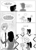 Je t'aime...Moi non plus! : Chapitre 6 page 32