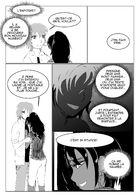 Je t'aime...Moi non plus! : Chapitre 6 page 36