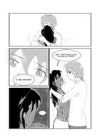 Je t'aime...Moi non plus! : Chapitre 6 page 37