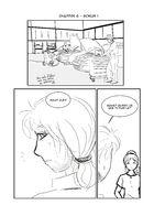 Je t'aime...Moi non plus! : Chapitre 6 page 39