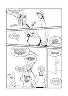 Je t'aime...Moi non plus! : Chapitre 6 page 40