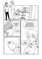 Je t'aime...Moi non plus! : Chapitre 6 page 41