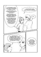 Je t'aime...Moi non plus! : Chapitre 6 page 42