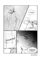 Je t'aime...Moi non plus! : Chapitre 6 page 44