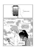 Je t'aime...Moi non plus! : Chapitre 6 page 48