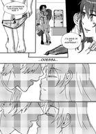 Exorcize Me : Chapitre 1 page 17