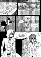 Exorcize Me : Chapitre 1 page 2