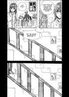Exorcize Me : Chapitre 1 page 3