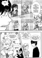 Exorcize Me : Chapitre 1 page 37