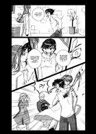 Exorcize Me : Chapitre 1 page 5