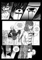 Exorcize Me : Chapitre 1 page 7