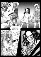 Exorcize Me : Chapitre 1 page 10