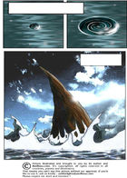 Saint Seiya - Ocean Chapter : Chapter 1 page 6