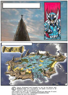 Saint Seiya - Ocean Chapter : Chapter 1 page 7
