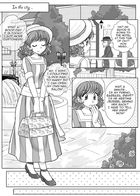 Chocolate with Pepper : Capítulo 6 página 10