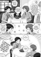 Chocolate with Pepper : Capítulo 6 página 13
