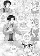 Chocolate with Pepper : Capítulo 6 página 26