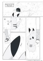 Nuzlocke Challenge : HeartGold : Chapitre 1 page 3