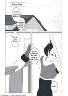 Nuzlocke Challenge : HeartGold : Chapitre 1 page 7