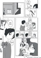 Nuzlocke Challenge : HeartGold : Chapitre 1 page 10
