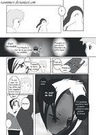 Nuzlocke Challenge : HeartGold : Chapitre 1 page 12