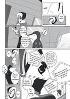 Nuzlocke Challenge : HeartGold : Chapitre 1 page 13