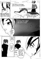 Nuzlocke Challenge : HeartGold : Chapitre 1 page 20