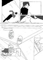 Nuzlocke Challenge : HeartGold : Chapitre 1 page 21