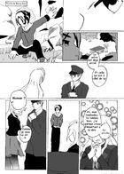 Nuzlocke Challenge : HeartGold : Chapitre 1 page 23